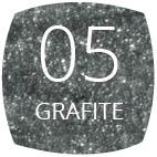 05 Grafite