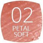 02 Petal Soft