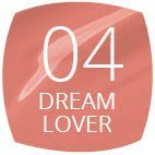 04 Dream Lover