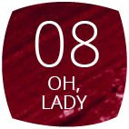 08 Oh,Lady