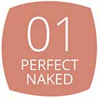 01 Perfect Naked