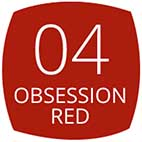 04 Obsession Red