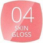 04 skin gloss