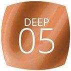 deep5